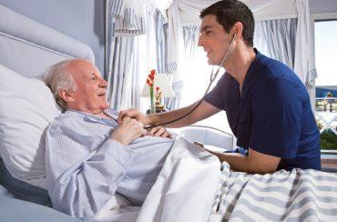 רשלנות רפואית בביצוע ניתוחי לב
