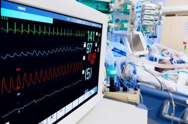 רשלנות רפואית בפגיה