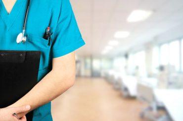 רשלנות רפואית בתרומת איברים