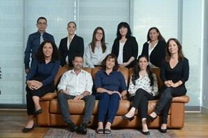 צוות משרד עורכי דין כספי סרור ושות'