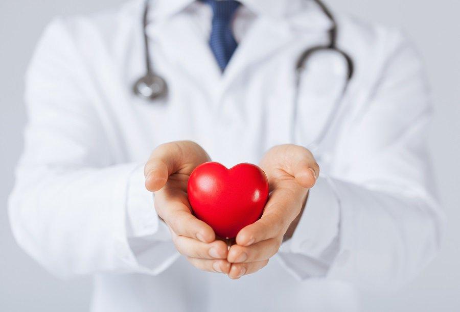 רשלנות באבחון אוטם בשריר הלב