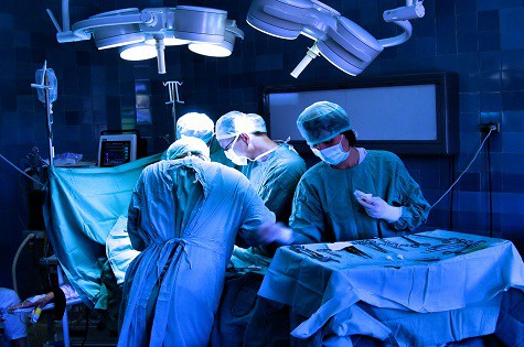 -רפואית-בניתוח1.jpg