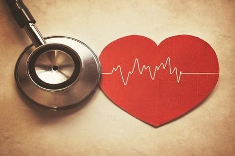-רפואית-בקרדיולוגיה.jpg
