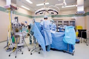 רשלנות רפואית בלידת תאומים