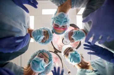 תביעת רשלנות רפואית בניתוח