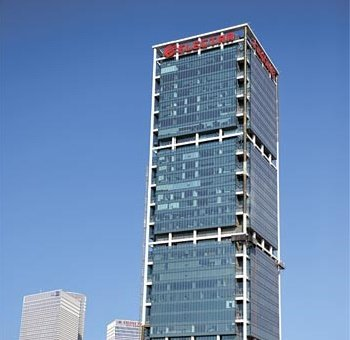 elektra-tower.jpg