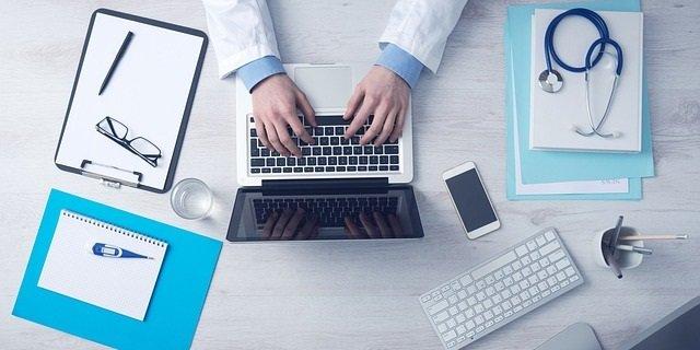 רשלנות רפואית ברפואת משפחה