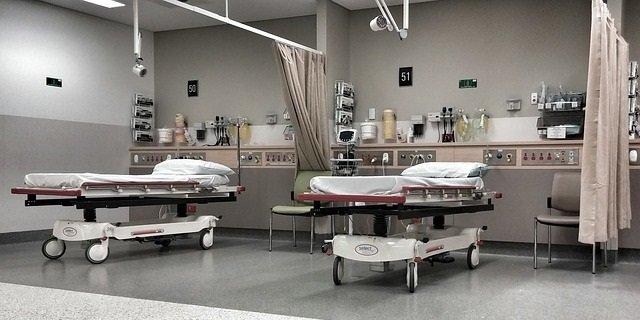 רשלנות רפואית במיון ורפואה דחופה