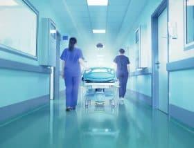 רשלנות ברפואת חירום