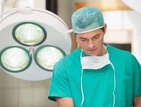 רשלנות רפואית ברפואה פנימית