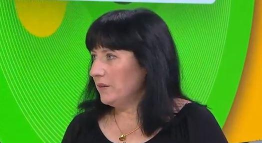עורכת הדין נאווה לאונר על רשלנות רפואית בהריון בתכנית הבוקר של רשת