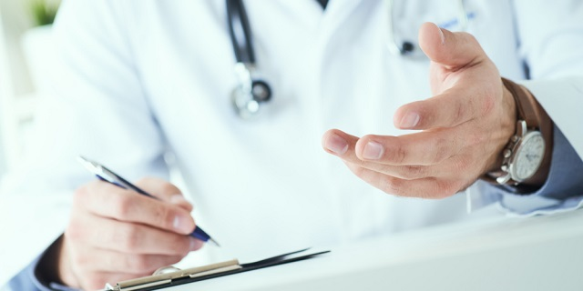 עורכת הדין שירה פרידן אצל אודי סגל בנושא פרשת הייעוץ הגנטי השגוי