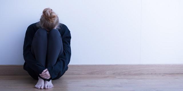 ניצול מיני ביחסי מטפל מטופל