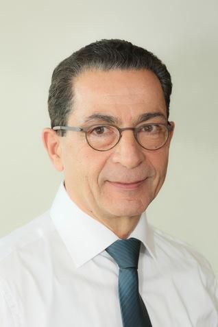 עורך דין דניאל סרור (עורך דין עם ניסיון בתביעות רשלנות רפואית)