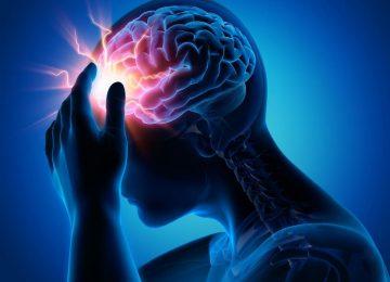 אי אבחון אפילפסיה