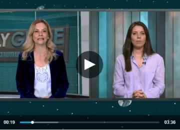 ראיון בנושא הגשת תביעת רשלנות רפואית במדור פמילי גייד, וואלה