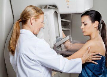 איחור באבחון סרטן בשל בירור רפואי רשלני