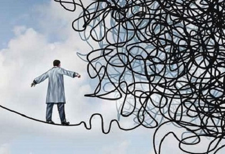 רשלנות רפואית בטיפול נפשי