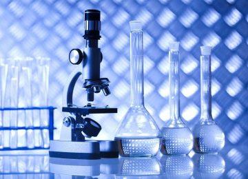 פגיעה באוטונומיה ומתן טיפול פריון בהעדר הסכמה מדעת
