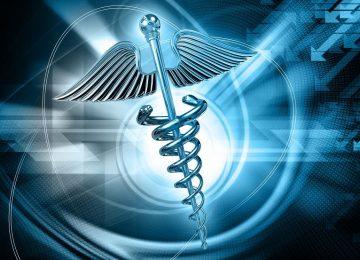 צוות משרד הבריאות: לא ניתן היה לכפות על דורון נשר פינוי לבית חולים