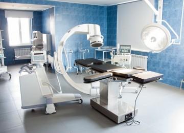תביעת רשלנות רפואית בעקבות ניתוח שלא בוצע כנדרש