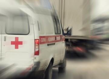 משרד הבריאות: דורון נשר היה צלול כשסירב לפינוי