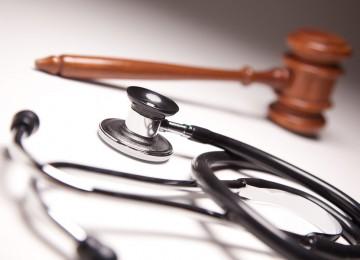 """דו""""ח ועדת בדיקה של משרד הבריאות מצא כשלים במערכת הרפואית, על כל רבדיה"""
