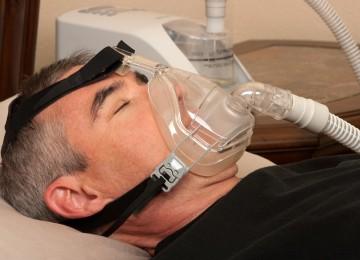 עבר ניתוח לקיצור קיבה ונחנק עקב סתימה בצינור ההנשמה
