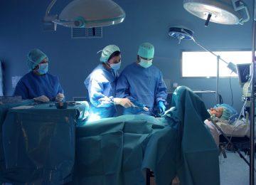 תביעת רשלנות רפואית בניתוח קיסרי