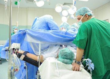 רשלנות רפואית בלידה שגרמה לשיתוק מוחין בקטין