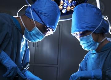 רשלנות רפואית בניתוח, כשלים חמורים בהשגחה על מנותחים באסותא חיפה