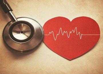מותו של גבר בעקבות החמצת אבחנה של התקף לב