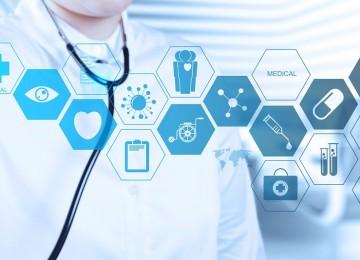מהי רשלנות רפואית?