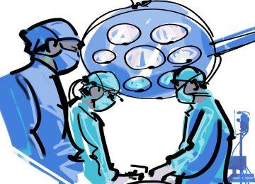 תביעת רשלנות צוות רפואי בבי