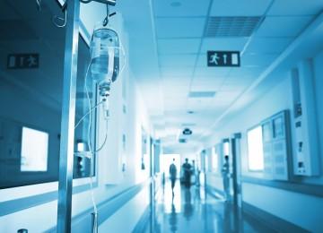 תביעת רשלנות רפואית באבחון ובטיפול בחולה בעל רקע נפשי