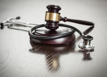 תביעות רשלנות רפואית – המסגרת המשפטית
