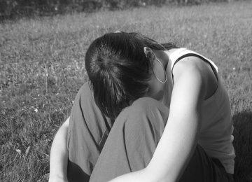 """איחור באבחון מחלת קרוהן-  הרופאים התייחסו לליאת כאל """"מקרה נפשי"""" והחמיצו את האבחנה"""
