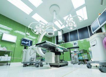 עורך דין דני סרור על השגחה לקויה אחר חולים בבתי חולים פרטיים