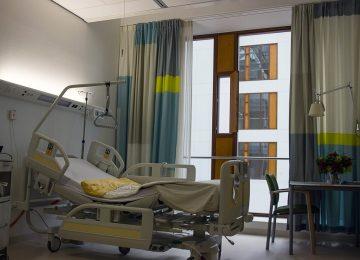 תחקיר: סכנת הניתוחים הפרטיים
