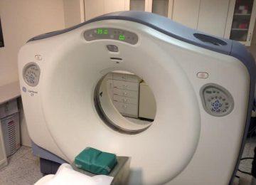 רופא המשפחה שלח חולה עם הפניה דחופה למיון לביצוע CT, בדיקת ההדמיה לא בוצעה, והחולה נותר נכה קשה
