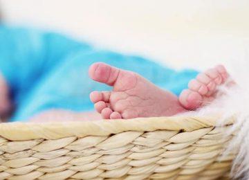 רשלנות רפואית בניהול לידה: הילד עם שיתוק מוחין