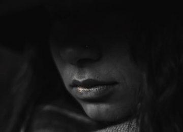 טיפול רשלני הותיר מטופלת לוקה בנפשה עם נזק רפואי חמור