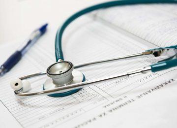 בדיקות רפואיות במכוני סקר