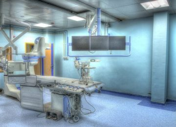 הסכמה לניתוח כאשר מדובר בשיטת ניתוח חדשה