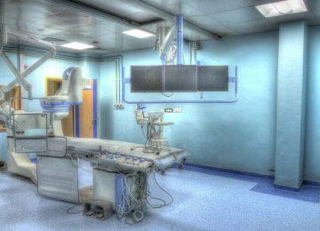 רשלנות רפואית במהלך ניתוח  להחלפת מפרק עצם הירך