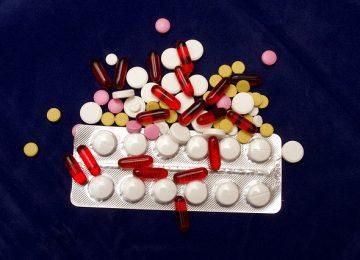 איחור באבחון מחלת CGD
