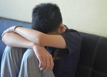 """תביעה: """"הנער לא אובחן בזמן והפך פגוע ותלותי"""""""